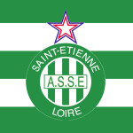 Лига 1, 21 тур: Сент-Этьен - Лион, 17 января 2016 год
