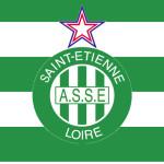 Лига 1, 23 тур: Сент-Этьен - ПСЖ, 31 января 2016 год
