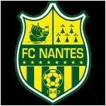 Лига 1, 28 тур: Нант - Монако, 28 февраля 2016 год