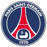 Лига 1, 24 тур: ПСЖ - Лорьян, 3 февраля 2016 год