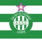 Лига 1, 26 тур: Сент-Этьен - Монако, 14 февраля 2016 год