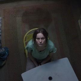 Комната номинант на премию Оскар 2016 в номинации лучший фильм