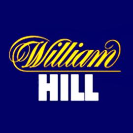 САМЫЙ КРУПНЫЙ ВЫИГРЫШ ЗА ВСЮ ИСТОРИЮ WILLIAM HILL -  2,5 МИЛЛИОНА ФУНТОВ!