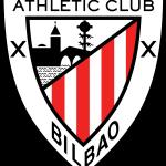 Лига Европы, 1/4: Атлетик - Севилья, 7 апреля 2016 год
