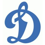 Кубок Гагарина, 1/2 конференции: Динамо - СКА, 15 марта 2016 год
