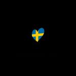 Евровидение 2016 год России и СНГ