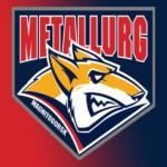 Кубок Гагарина, пятый матч 1/2 конференции: Металлург Мг - Сибирь, 16 марта 2016 год