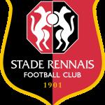 Лига 1, 30 тур: Ренн - Лион, 13 марта 2016 год