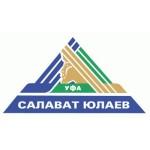 Кубок Гагарина, 1/2 конференции: Салават Юлаев - Авангард, 14 марта 2016 год