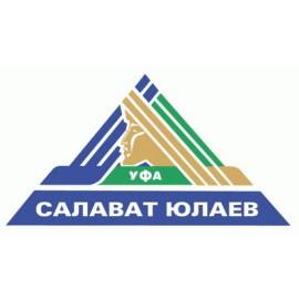 Кубок Гагарина, финал конференции: Салават Юлаев - Металлург, 29 марта 2016 год