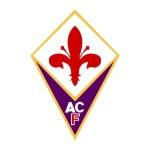 Серия А, 35 тур: Фиорентина - Ювентус, 24 апреля 2016 год