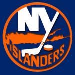 Кубок Стенли (НХЛ) третья игра: Айлендерс - Флорида, 18 апреля 2016 год