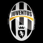 Серия А, 34 тур: Ювентус - Лацио, 20 апреля 2016 год
