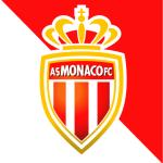 Лига 1, 34 тур: Монако - Марсель, 17 апреля 2016 год