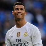 Роналду уходит из Реала?
