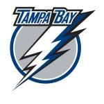 Кубок Стенли вторая игра: Детройт - Тампа-Бэй, 16 апреля 2016 год