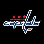 НХЛ плей-офф, первая игра: Филадельфия - Вашингтон, 15 апреля 2016 год