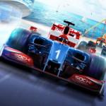 Прогнозы и ставки на Гран При Сочи 2016 года