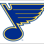 Кубок Стэнли вторая игра: Чикаго - Сент-Луис, 16 апреля 2016 год