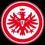 Бундеслига, 33 тур: Айнтрахт Ф - Боруссия Дортмунд, 7 мая 2016 год