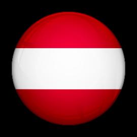 Австрия участник Евро 2016