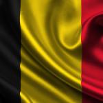 Бельгия фаворит группы E на Евро 2016