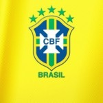 Бразилиа Кубок Америки 2016 фаворит турнира