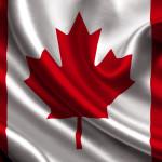 Чемпионат Мира полуфинал: Канада - США, 21 мая 2016 год