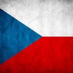 Чемпионат Мира, группа А: Чехия - Россия, 6 мая 2016 год