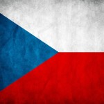 Чемпионат Мира 2016 четвертьфинал: Чехия - США, 19 мая 2016 год