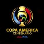 Кубок Америки 2016 год в США