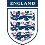 Англия фаворит группы B Евро 2016