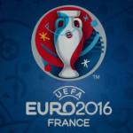 Где пройдет Евро 2016 года: города и стадионы