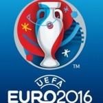 Ставки на победителя Евро 2016, фавориты Евро 2016
