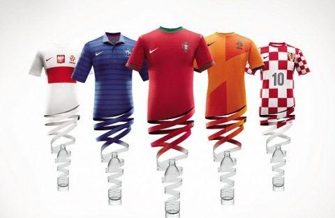 Форма фаворитов Евро 2016 по футболу