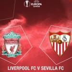 Финал Лиги Европы 2016: Ливерпуль - Севилья, 18 мая 2016 год