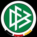 Германия фаворит группы C, Евро 2016