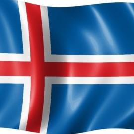 Исландия участник Евро 2016 группа F