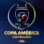 Кубок Америки Группа А, США, Колумбия, Коста-Рика, Парагвай