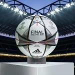 Финал Лиги Чемпионов по футболу 2016 года пройдет в Италии, в городе Милан на стадионе Джузеппе Меаца