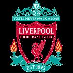 Лига Европы, полуфинал ответная игра: Ливерпуь - Вильярреал, 5 мая 2016 год