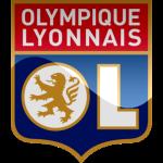 Лига 1, 37 тур: Лион - Монако, 7 мая 2016 год