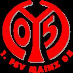Бундеслига, 34 тур: Майнц - Герта, 14 мая 2016 год