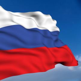 Чемпионат Мира 2016 полуфинал: Россия - Финлядния, 21 мая 2016 год