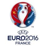 Сборная России на Евро 2016 года