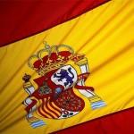 Испания фаворит группы D Евро 2016
