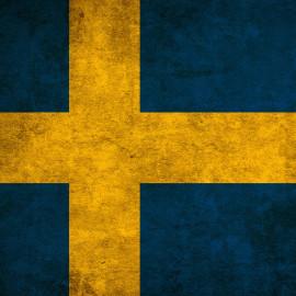 Швеция участник Евро 2016 группа E