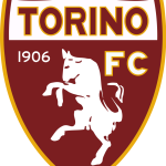 Серия А, 37 тур: Торино - Наполи, 8 мая 2016 год