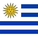 Уругвай один из претендентов на победу в Кубку Америке 2016 года