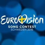 Финал Евровидения 2016